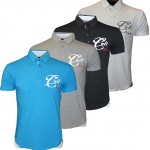 Branded Promotional T-shirts