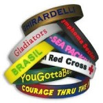 promo_items_promo_wristbands