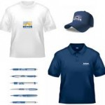 promotional_items-wearable