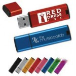 branded_usb_sticks