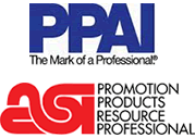 Promotional Products Professionals - PENSRUS.com